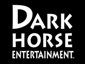 Darkhorseentertainment1995