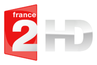 France2 hd