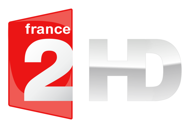File:France2 hd.png
