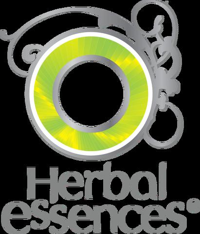 File:Herbal Essences.png