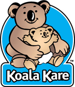 File:Koala Kare logo.jpg