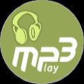 MPlay3 (2001)