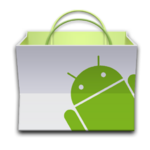 Market-Android-R