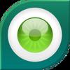 NOD32 v4 icon