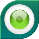 File:NOD32 v4 icon.png