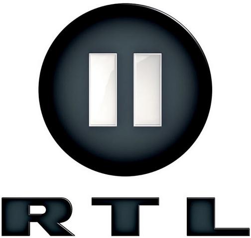 File:RTL II logo 2009.png