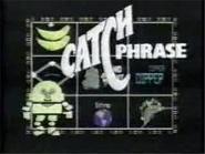 185px-Catch Phrase U.S. Logo-center-300px