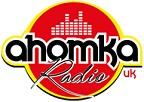 AHOMKA RADIO (2015)