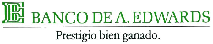 Banco-de-A.-Edwards