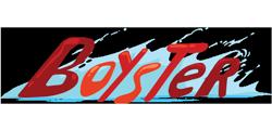 Boyster-Logo