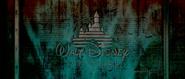 Disney.Flashlight (2001)