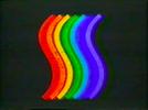 HSV7 1975