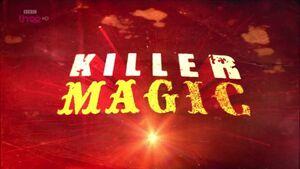 Killer Magic
