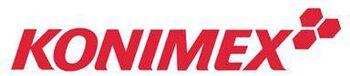 Konimex pharmaceutical