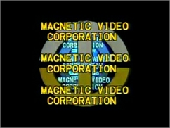 File:Magnetic Video Corporation (1978).jpg