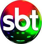 SBT logo (7)