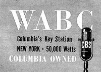 Wabc1942