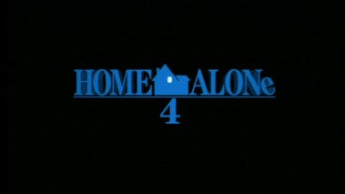 File:379px-Title-homealone4.jpg