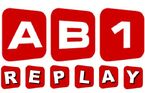 AB1 REPLAY