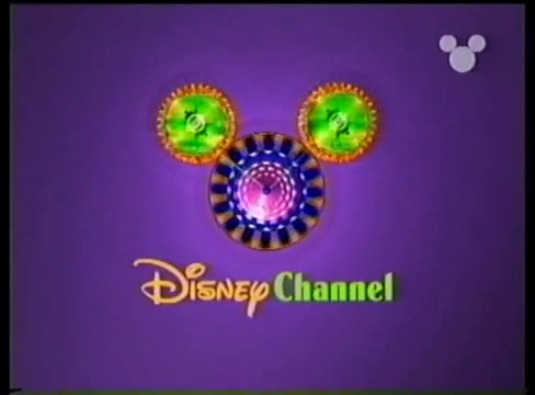 File:Disney Channel Spinning Top Logo (1999).png