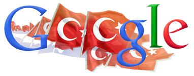 File:Google Turkish National Day.jpg