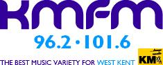 Kmfm West Kent 2006