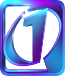 RTP1 logo 2002
