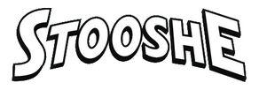 Stooshe-logo-bh-w