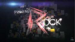 Styled to Rock U.K