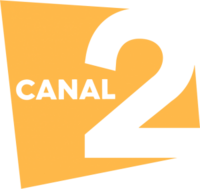 CANAL-2 vector-300x284