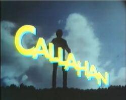 Callahan