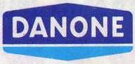 Danone logo1