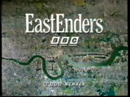 EASTENDERS 1995 END CARD