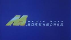 Media asia3