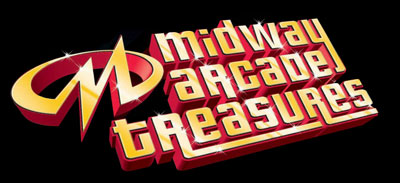 Midway-ultimate-arcade-games-collection