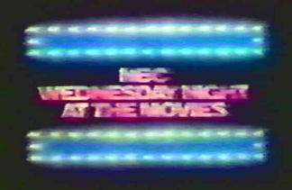 File:Nbc1979.jpeg