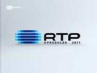 Rtp 2011 production
