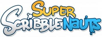 SuperScribblenauts