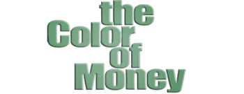The-color-of-money-movie-logo