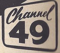 Wlbc-tv-muncie-in-print-ad-1969-johninarizonacrop
