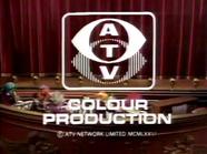 ATV (The Muppet Show)