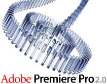 Adobe Premiere Pro (2005-2007)