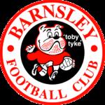 Barnsley FC logo (alternative)