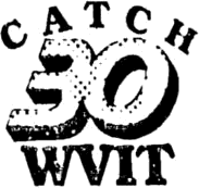 File:Catch 30 WVIT 1983.png