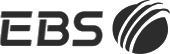 EBS 1