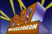 Nickelodeon1987