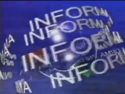 Record Informa 2000
