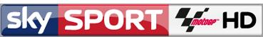 Sky_Sport_MotoGP.png