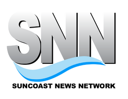 Suncoast News Network