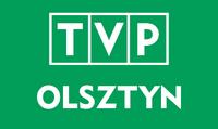 Tvp-olsztyn-2013